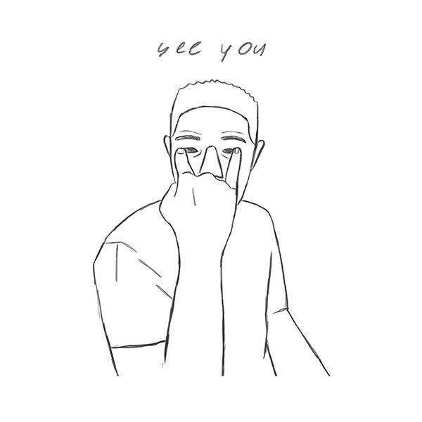 see-you-gesture