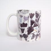 Mugs15