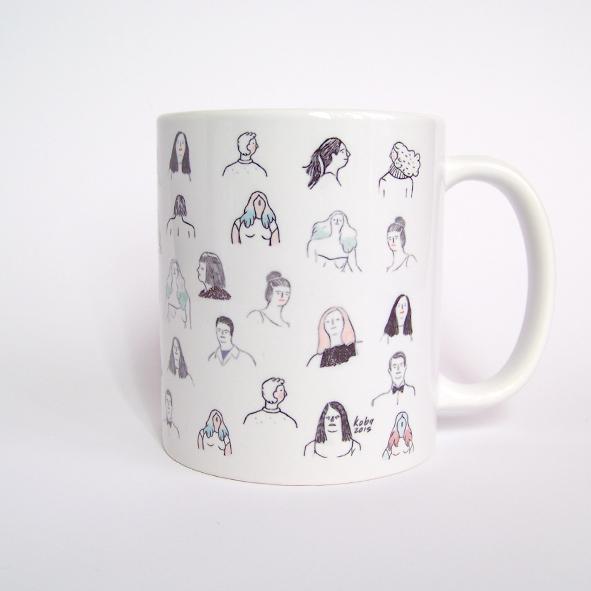 Mugs16