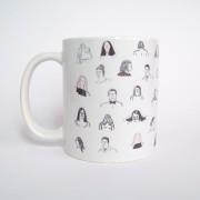 Mugs18