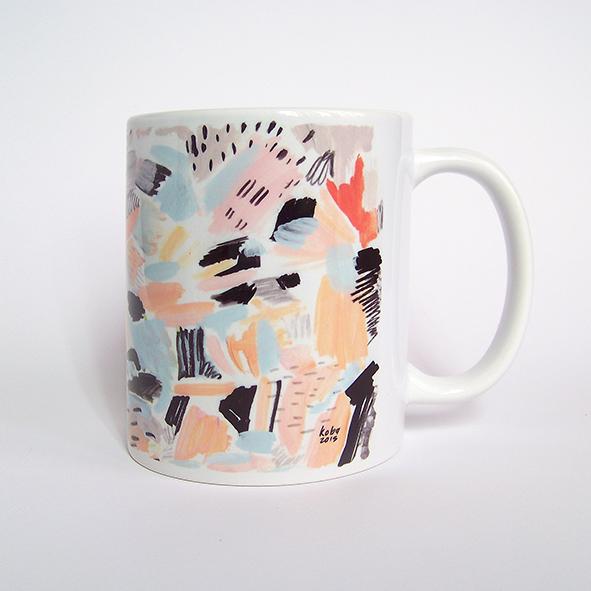 Mugs19