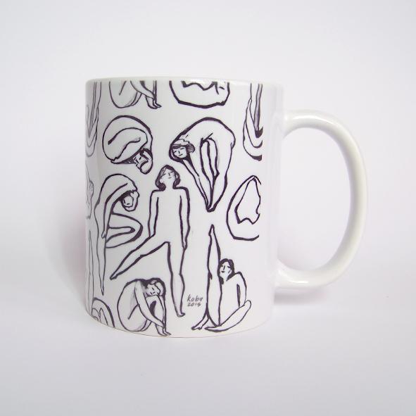Mugs4