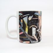Dark-Forest-Mug