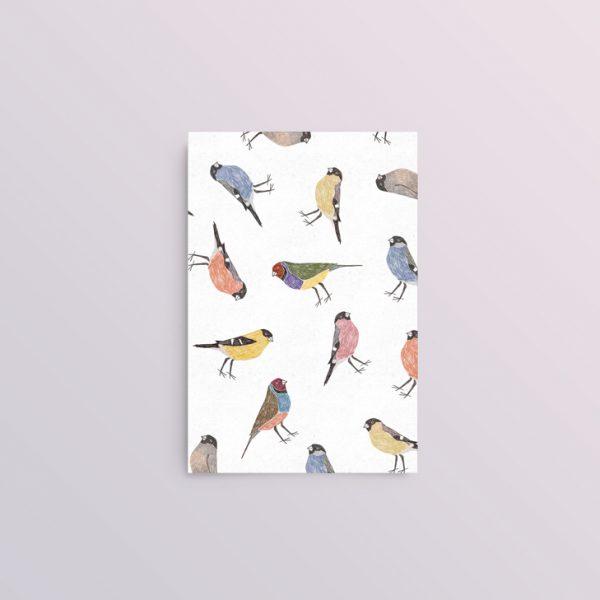 Bird_Card_