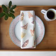 moth-tea-towel-napkin