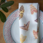 moth-tea-towel-detail