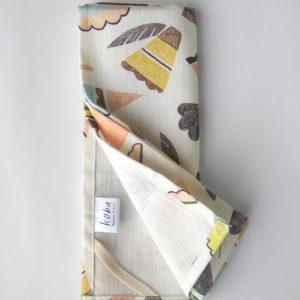 spring-tea-towel