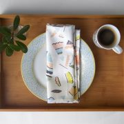 spring-tea-towel-napkin