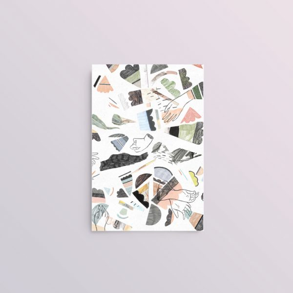 Tiny_Shapes_Card_