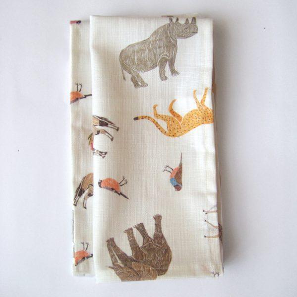 wild-tea-towel