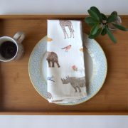 wild-tea-towel