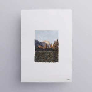 Sunset-Landscape-Print